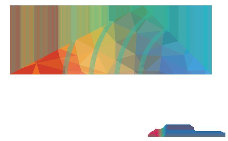 ROUGH Clothing
