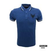 ROUGH Polo T-Shirt 3918 (6)