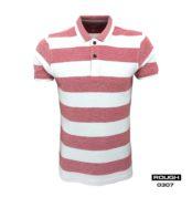 ROUGH Polo T-Shirt 0307 (3)