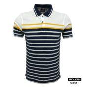 ROUGH Polo T-Shirt 0313 (3)