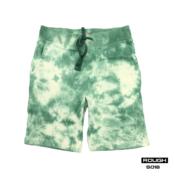 ROUGH Shorts S018 (2)