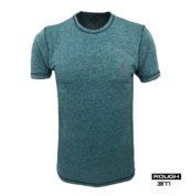 Rough Polo Tshirt 3877 (2)