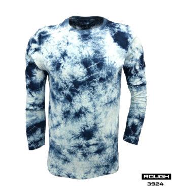 ROUGH Polo T-Shirt 3924 (4)