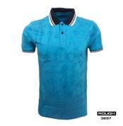 ROUGH Polo T-Shirt 3897 (1)